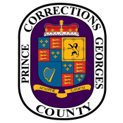Prince George's County Department of Corrections