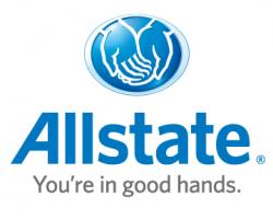 Allstate New Jersey