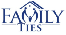 Family Ties Inc.
