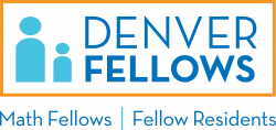 www.denverfellows.com