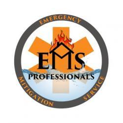 EMS Professionals