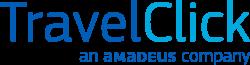 TravelClick an Amadeus company