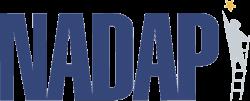www.nadap.org