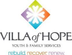 Villa of Hope