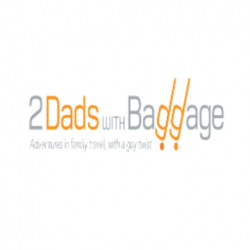 2 Dads With Baggage