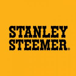 Stanley Steemer International Inc.