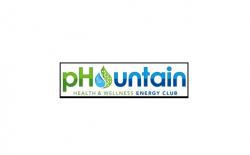 Phountain Health