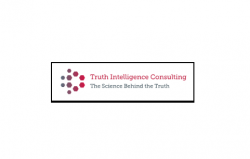 Truth Intelligence Consulting