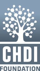 CHDI Foundation