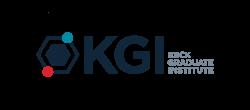 Keck Graduate Institute
