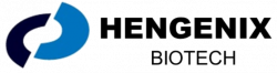 Hengenix Biotech, Inc.