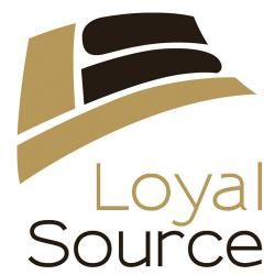 Loyal Source Government Services