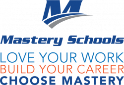 Mastery Charter Schools