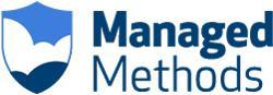 Managed Methods, Inc.