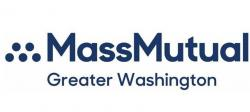 MassMutual Greater Washington