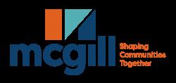 McGill Associates, PA