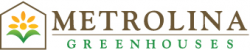 Metrolina Greenhouses, Inc.