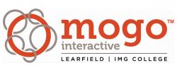 www.mogointeractive.com