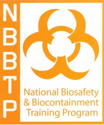 NBBTP/IRTA Fellowships
