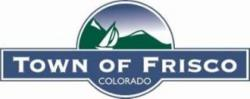 Town of Frisco- CO