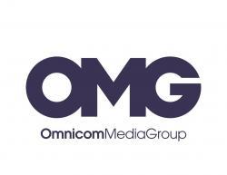 https://www.omnicommediagroup.com/