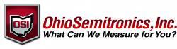 Ohio Semitronics, Inc.