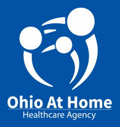 Ohio At Home Healthcare Agency