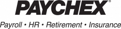 Paychex, Inc.
