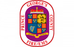 Prince George's County Fire/EMS Department
