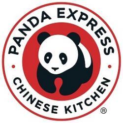 Panda Restaurant Group, Inc.