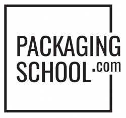 PackagingSchool.com