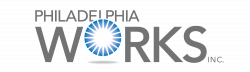 www.philaworks.org