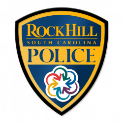 Rock Hill Police Department