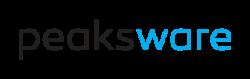 Peaksware