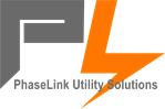 Phaselink Utility Solutions