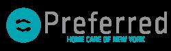 Preferred Home Care of New York