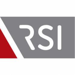 RSI Security