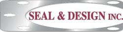 Seal & Design, Inc.