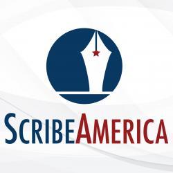 www.ScribeAmerica.com