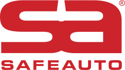 www.safeauto.com/about/career-opportunities