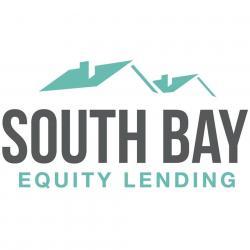 www.southbayequity.com