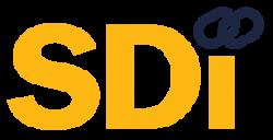 SDI, Inc.