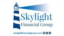 skylightfinancialgroup.com