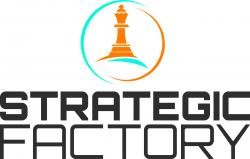Strategic Factory