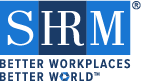 https://www.shrm.org/mlp/Pages/SHRMCareers.aspx