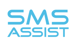 SMS Assist, LLC