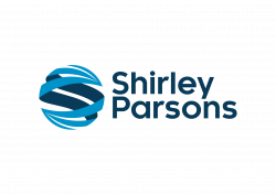 Shirley Parsons, Inc.