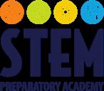 STEM Prep Academy