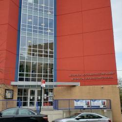 Metropolitan Lighthouse Charter School