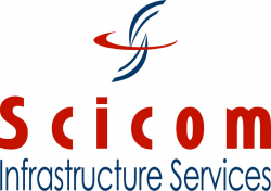Scicom Infrastructure Services